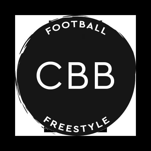 cbbfootballfreestyle